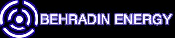 Behradin Company